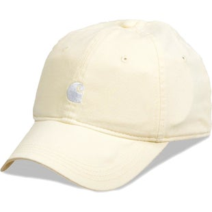 Carhartt Major Cap - Lion Yellow