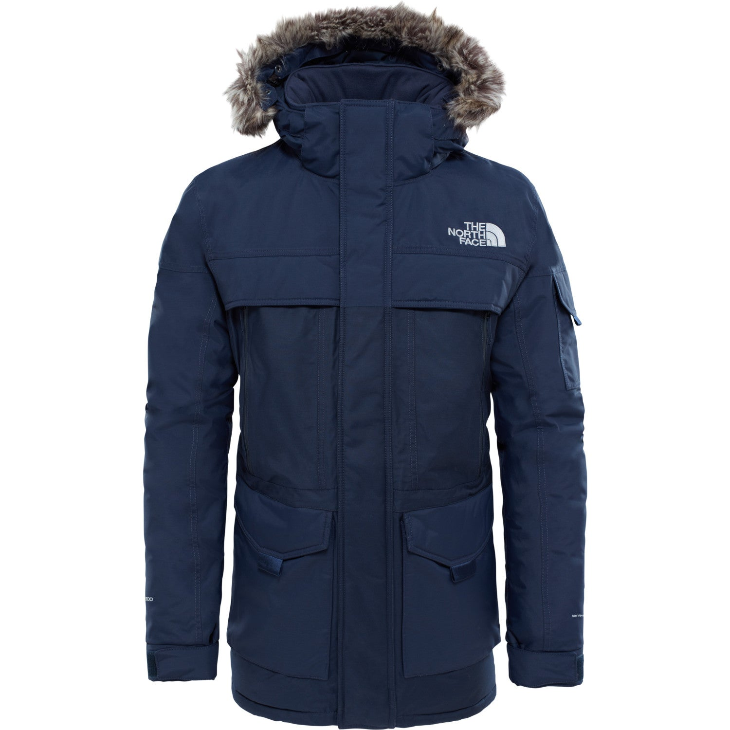 427e467b7 inexpensive north face hyvent navy xml 24648 94cb2
