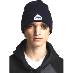 Penfield Classic Beanie - Navy