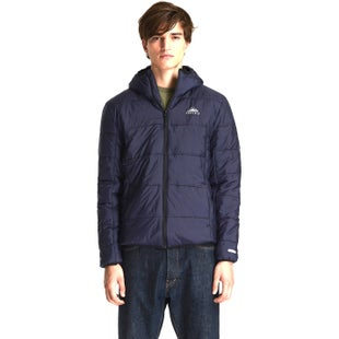 Penfield Schofield Jacket - Navy