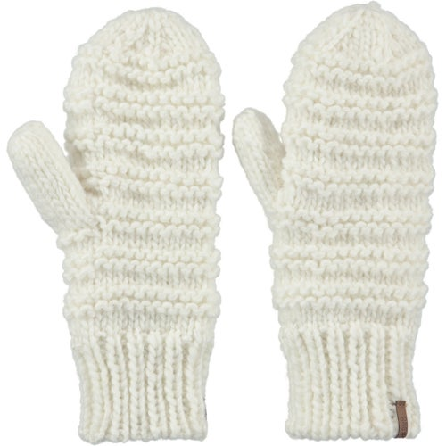 Barts Jasmin Ladies Gloves
