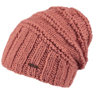 Barts Tamara Ladies Beanie - Morganite