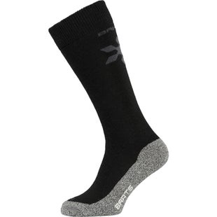 Barts Basic Uni Snow Socks - Black