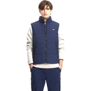 Penfield Washburn Vest - Navy