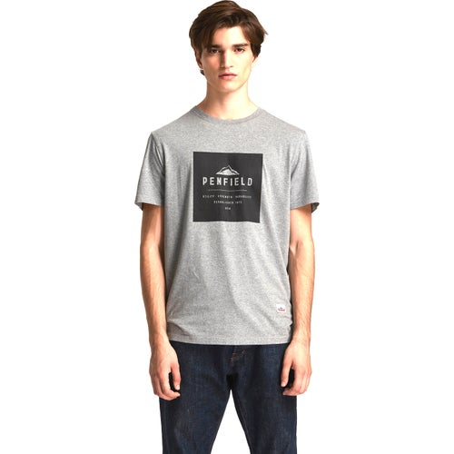 Penfield Brockton T Shirt