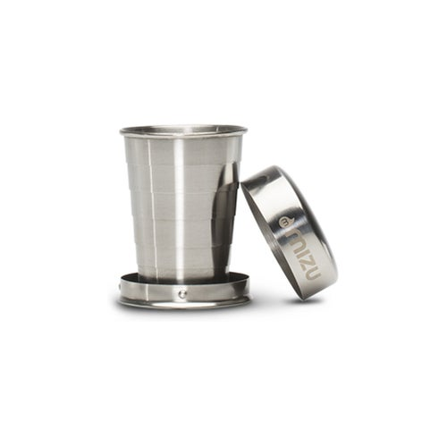 Mizu Shot Glass Cup