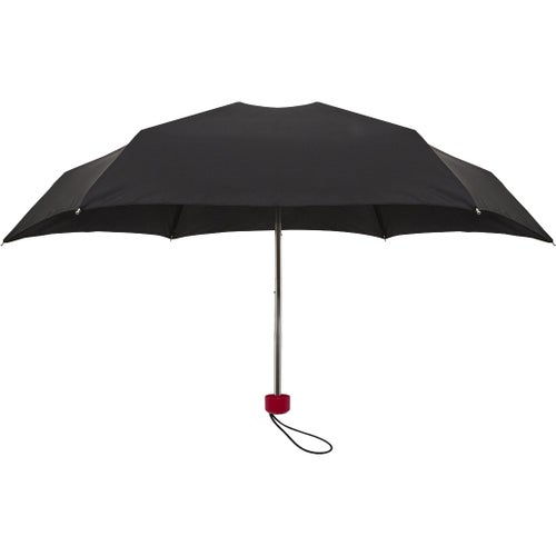 Hunter Original Mini Compact Ladies Umbrella