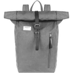 Sandqvist Dante Backpack - Grey