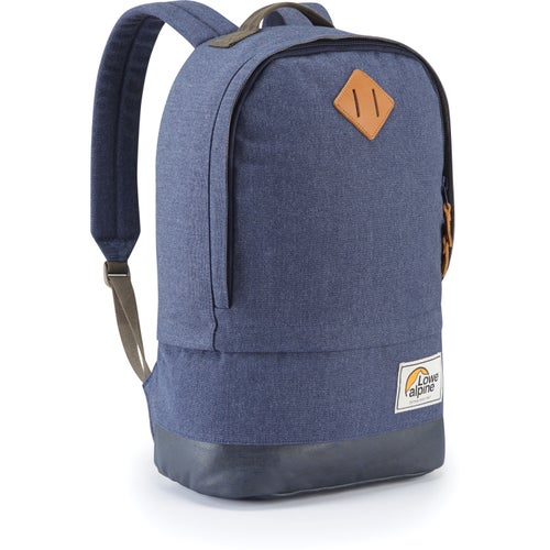 Lowe Alpine Guide 25 Backpack - Twilight
