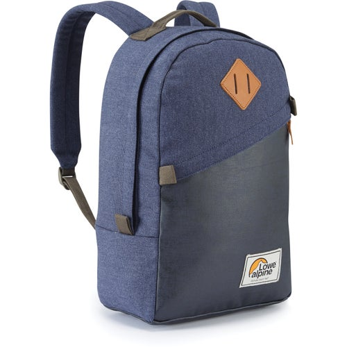 Lowe Alpine Adventurer 20 Backpack - Twilight