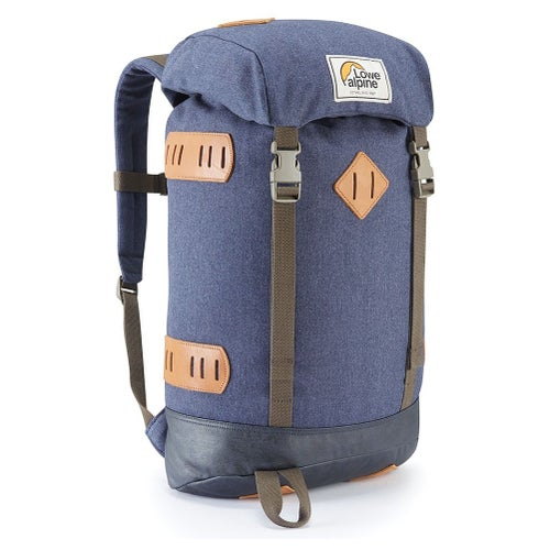 Lowe Alpine Klettersack 30 Backpack - Twilight