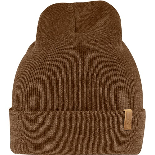 Fjallraven Classic Knit Beanie available from Blackleaf be8ff316ef5