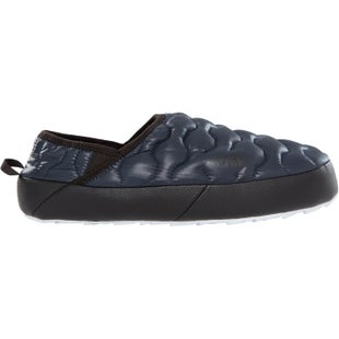North Face Thermoball Traction Mule IV Slippers - Shiny Urban Navy