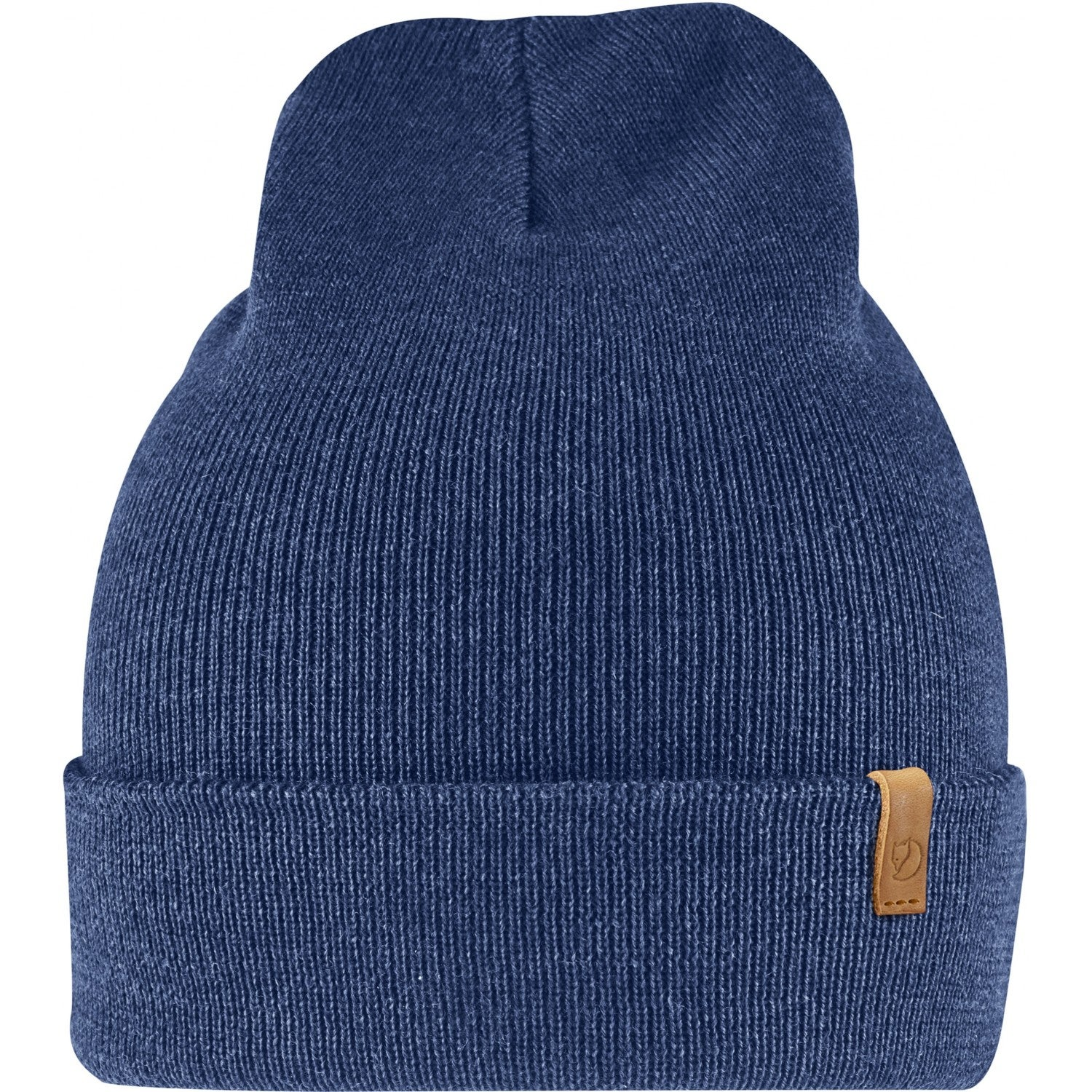 fc63e85ba Fjallraven Classic Knit Beanie available from Blackleaf