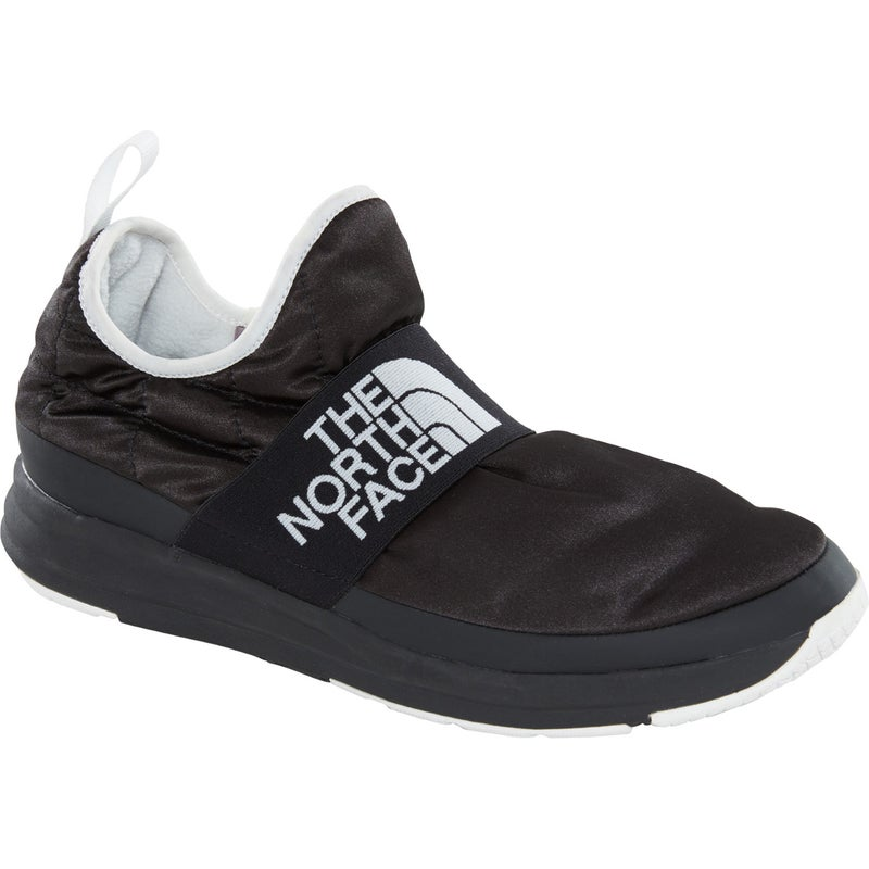 Pantuflas North Face NSE Traction Moc Light II