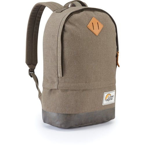 Lowe Alpine Guide 25 Backpack - Brownstone