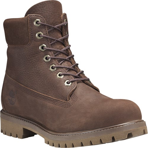 8aec5623d4a Timberland Boots & Footwear from Blackleaf
