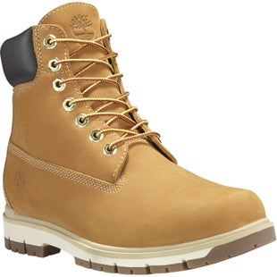 Timberland Radford 6in WP Boots - Wheat Waterbuck