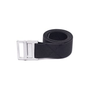 Arcade Belts The Guide Web Belt - Black