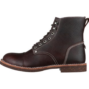 Dickies Knoxville Boots - Black