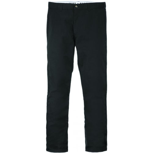 Dickies Khaki Pants - Black