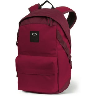 Oakley Holbrook 20L Backpack - Red LIne