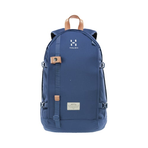 Haglofs Tight Malung Large Backpack - Blue Ink