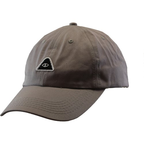 Poler Cyclo Dad Cap
