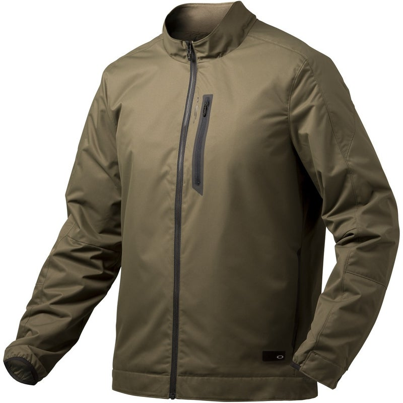 Oakley City Performance Bomber Jacket