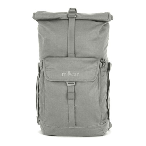 Millican Smith The Roll 25L Backpack - Stone