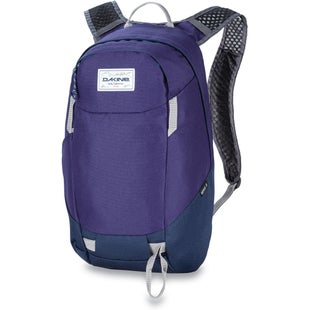 Dakine Canyon 16L Backpack - Imperial