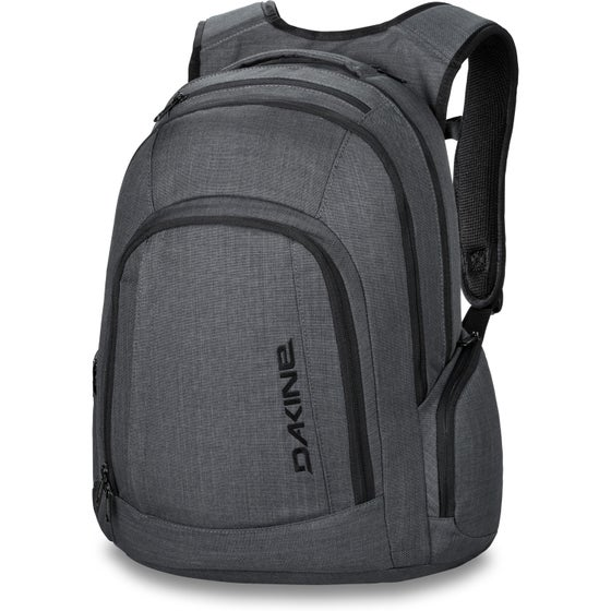 9d2f88289289 Dakine 101 29L Backpack - Carbon