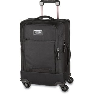 Dakine Terminal Spinner 40L Luggage - Black
