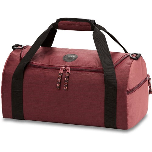 Dakine EQ 23L Bag - Burnt Rose