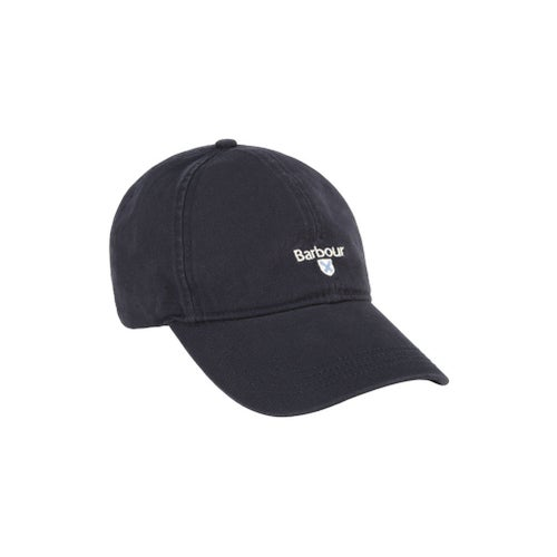 Barbour Cascade Sports Cap available from Blackleaf a1f872fcc781
