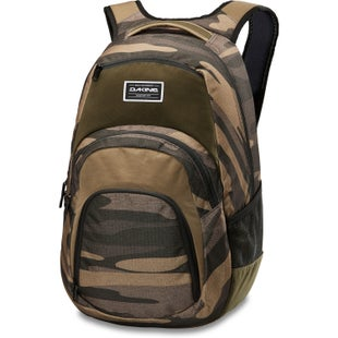 Dakine Campus Large 33L Backpack - Field Camo
