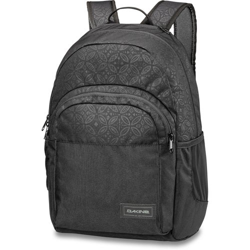 Dakine Ohana 26L Ladies Backpack - Tory