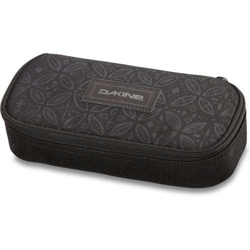 Dakine School Accessory Case - Tory
