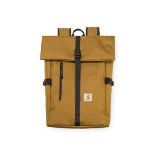 Carhartt Phil Backpack - Hamilton Brown
