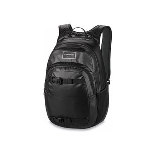Dakine Point Wet Dry Backpack - Storm