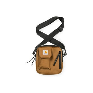Carhartt Essentials Small Bag - Hamilton Brown
