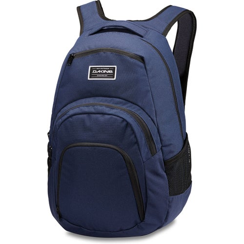 Dakine Campus Large 33L Backpack - Dark Navy