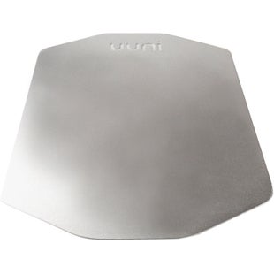 Ooni Pizza Peel for Pizza Oven Cook System - Silver