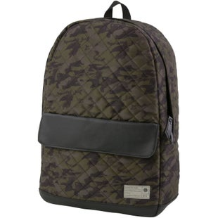 8579b5ff10eb Hex Echo Backpack - Regiment Quilted Camo