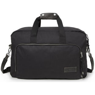 Eastpak Dokit Duffle Bag - Axer Black