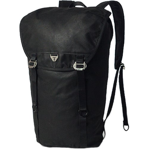 Trakke Assynt 28 Backpack - Black