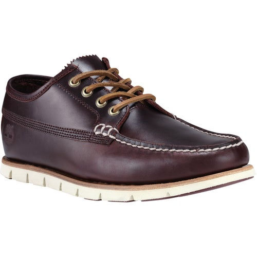 Timberland Icon Classic 3 Eye Padded Boat Shoes available from Blackleaf 733ebc42fc9