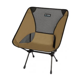 Helinox Chair One Camping Chair - Coyote Tan
