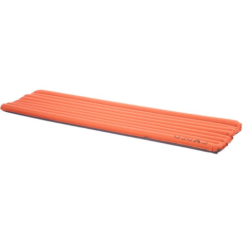 Exped Synmat Lite 5 Medium Sleep Mat - Orange