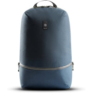 Heimplanet Monolith Minimal 18L Backpack - Blue